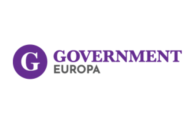 government europa